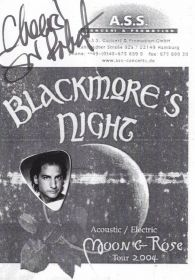 Blackmores-Night-a.jpg